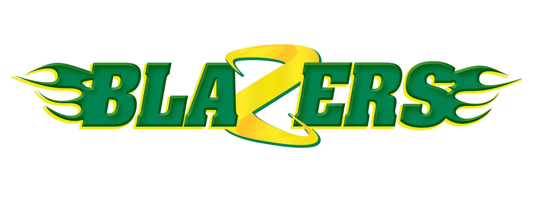new blazers logo.jpg